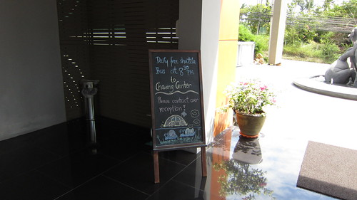 Koh Samui Chanweg Noi Pool Villa サムイ島 チャウエンノイプールヴィラ (118)