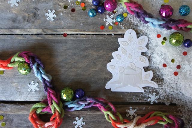 Ornaments_9