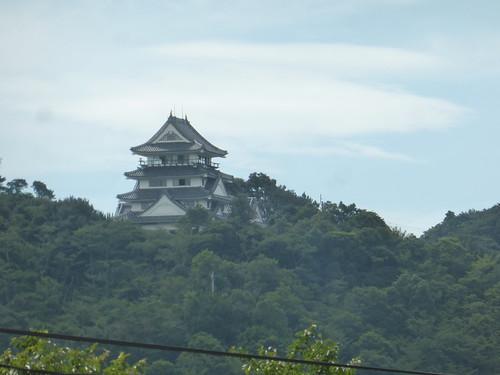 japan 日本 shikoku 四国