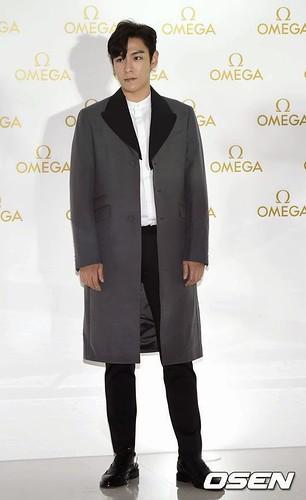 TOP_Omega-Launch-Event-Seoul_201401002(7)