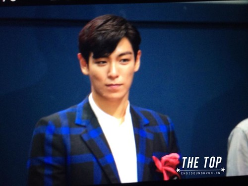TOP-StageGreetings_Day1-20140906_(7)