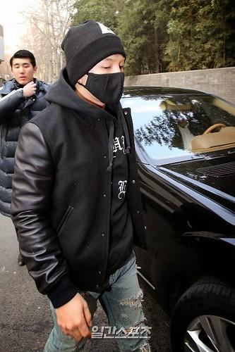 YB-ShangriLa-PressCon-Beijing-20150113_003