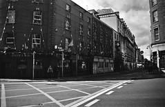 Doyle\'s Dublin