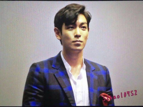TOP_StageGreeting-CoexMagaBox-20140906_(25)