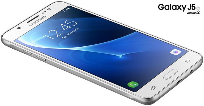 Samsung-Galaxy-J5-V2