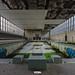 Abandoned Swimming Pool-4
