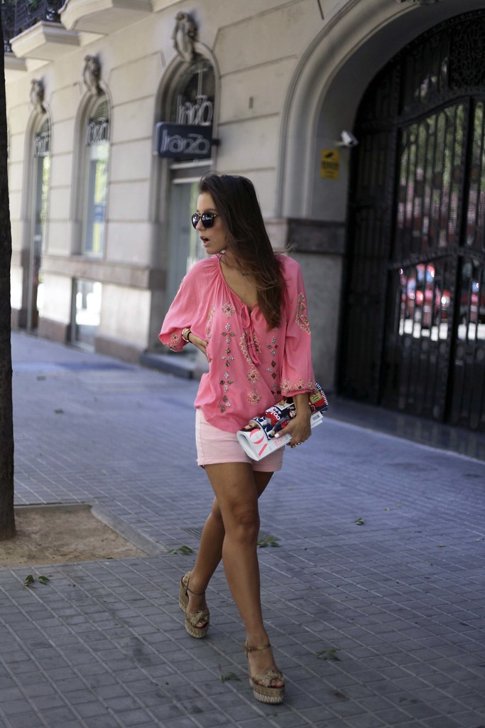 010_La_Rentrée_boho_style_with_demilamores_barcelona_theguestgirl