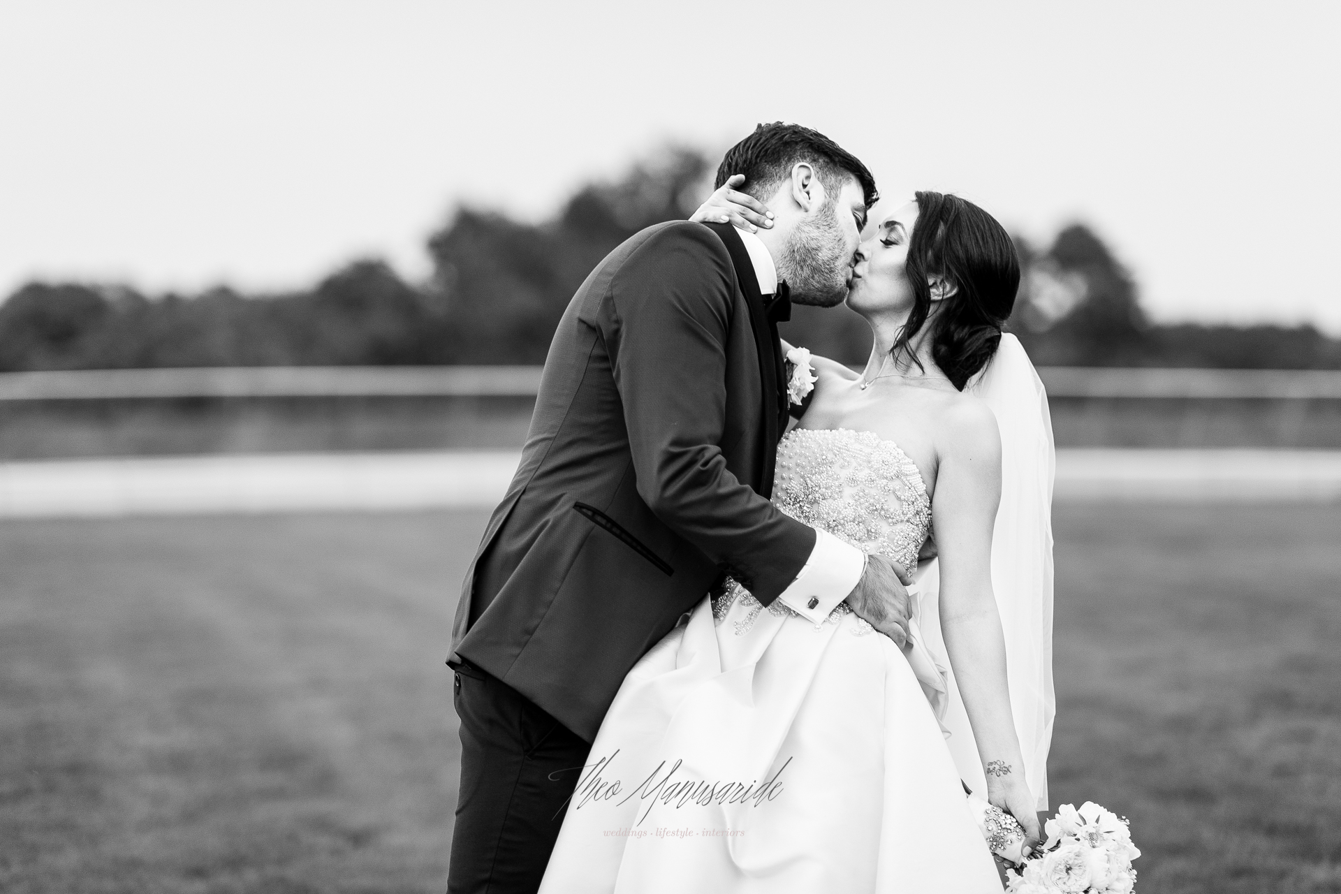 fotograf nunta cristina si patrick-19