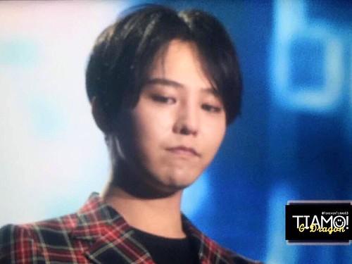 BIGBANG VIP Event Singapore 2016-10-02 (21)