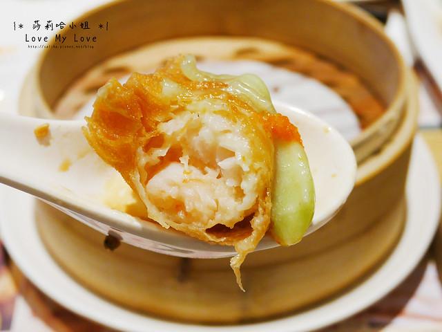 台北車站餐廳美食推薦添好運香港茶餐廳