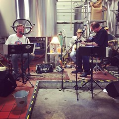 twisted mister #twistedmister #livemusic #oldoxbrewery @oldoxbrewery