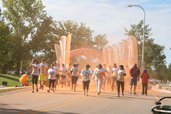 Color Run-21