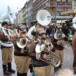 Glarus Sonntag 2015
