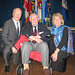 Bedford Legion Century of Service Ceremony