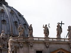 Rome April 2013