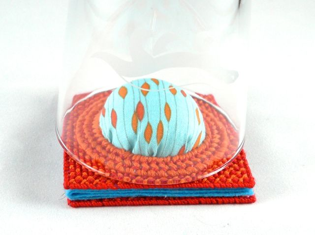 pc-pincushion-needlebook-19