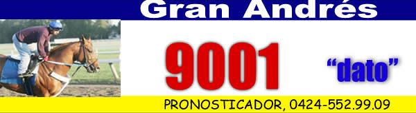 granandres2905091