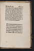 Colophon with variant reading in Thomas à Kempis: Imitatio Christi