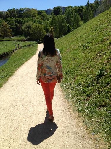 pasteles blog 473