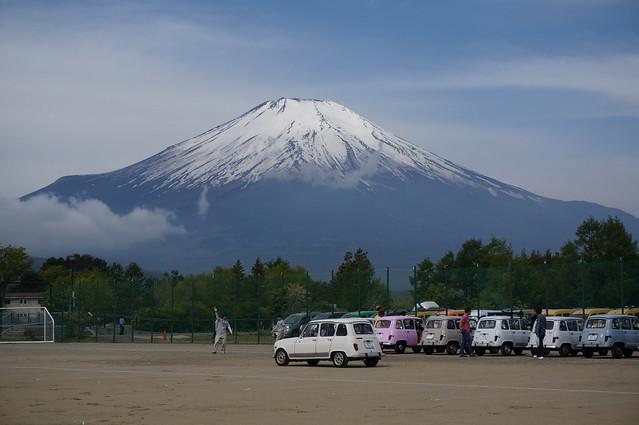 Mt.Fuji_DSC03275