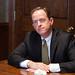 Sen. Pat Toomey - FNB Mifflintown Bank Visit