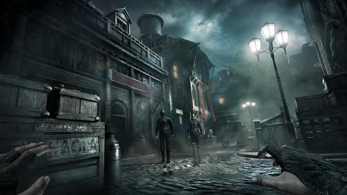 Thief - City Hub - Online2_1380708260