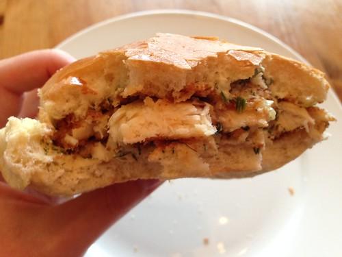 fish sandwich2