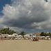 Ibiza - Playa d'en Bossa