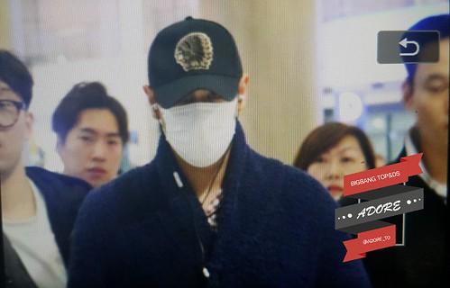 BIGBANG arrival Seoul 2015-10-26 adore_td (3)