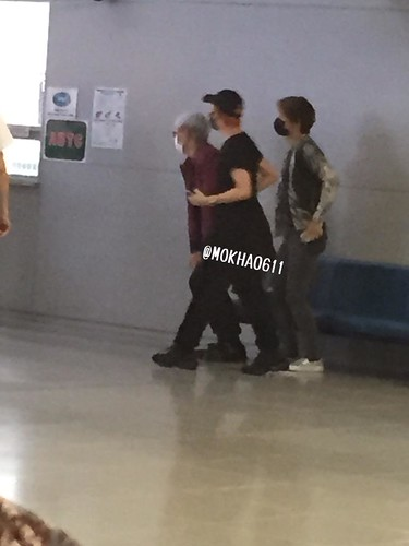 Big Bang - Kansai Airport - 23aug2015 - MOKHA0611 - 02