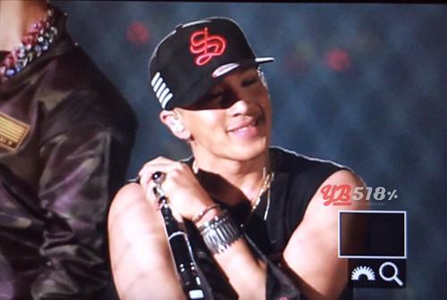 Big Bang - Made Tour - Tokyo - 12nov2015 - YB 518 - 03