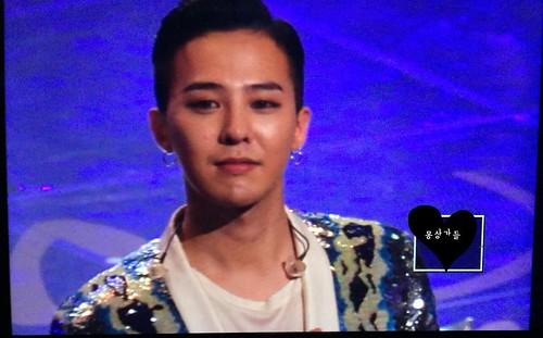 Big Bang - Golden Disk Awards - 20jan2016 - GDREIRA - 04
