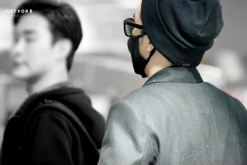 Big Bang - Incheon Airport - 21mar2015 - Seung Ri - Just_for_BB - 04