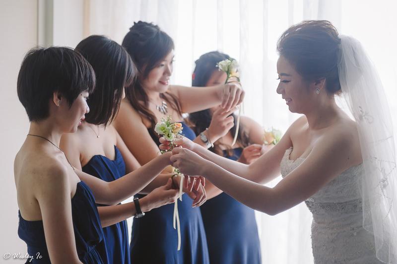 """""""""""婚攝,新莊典華婚宴會館婚攝,婚攝wesley,婚禮紀錄,婚禮攝影""""'LOVE09422'"""