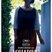 Aquarius - cartaz
