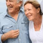 devolucion del iva a los jubilados