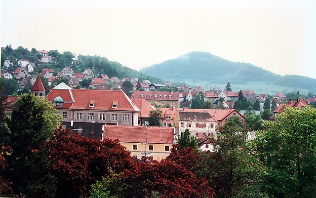 199805 13歐洲最美中古小鎮IMG_0007, Canon POWERSHOT G1