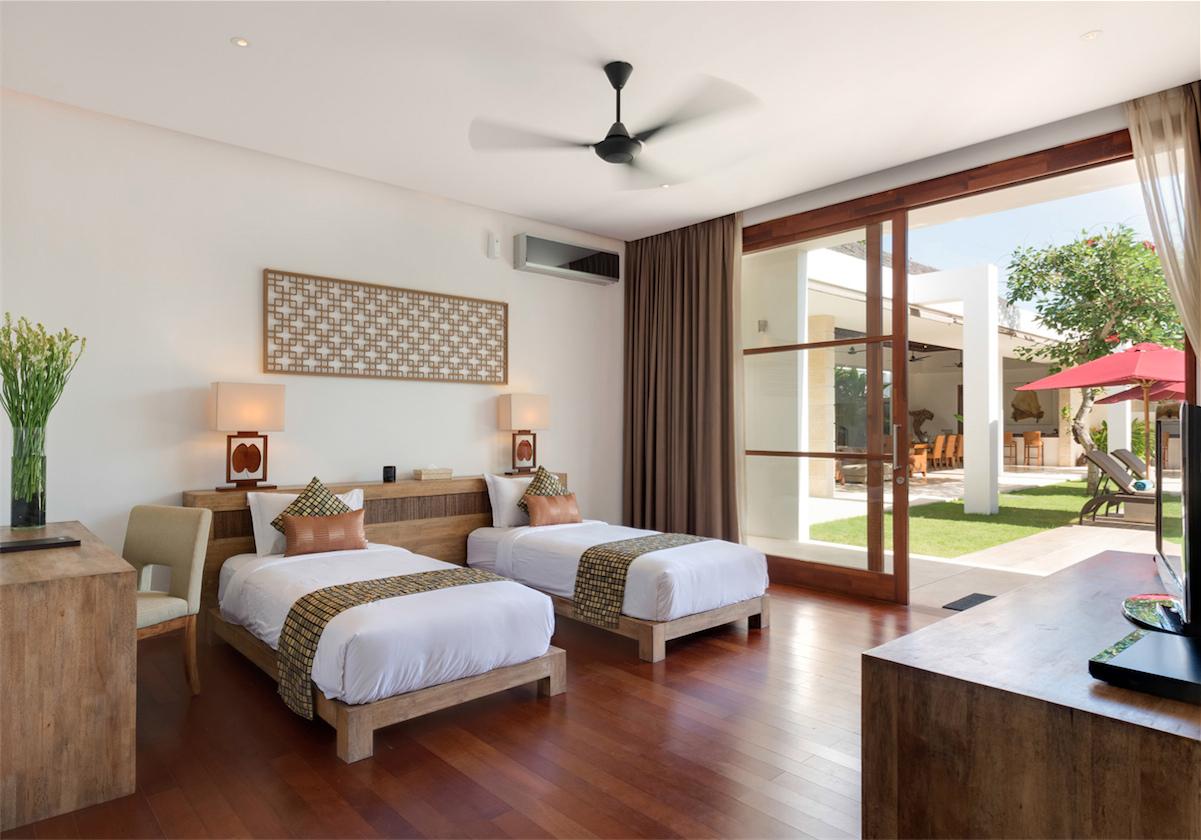 Seminyak, Kabupaten Badung, Bali, Endonezya kiralık villa , kiralık yazlık, yazlık villa - 4601