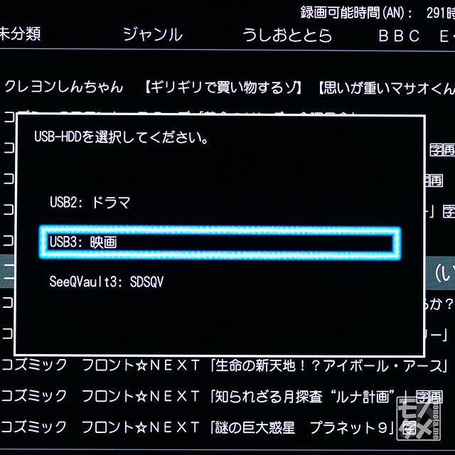 DSC05352.jpg