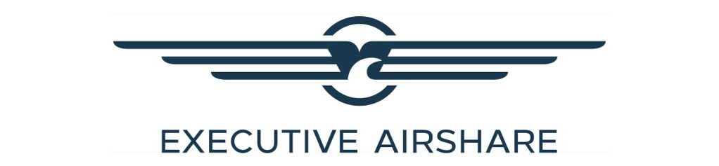 Executive AirShare job details and career information