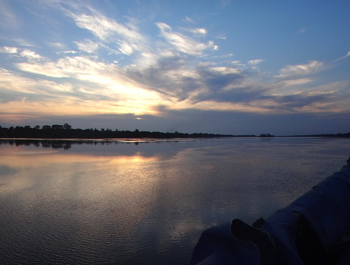 rio 9ewolomombongomombesayambinga rdcongo 2016 engengele provincedelâãquateur cd