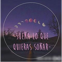 #blogauroradecinemaindica  #amazinģ #sueños #dreams #toptags #clouds #20likes