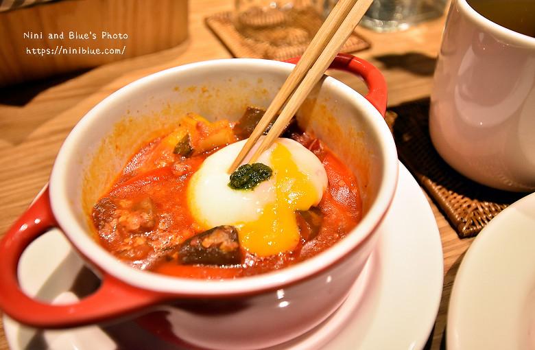 29973851182 6727f7ca6d b - Muji Cafe & Meal無印良品美食餐廳台中店開幕瞜!