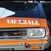AutoItalia_MotorsportDay2016_45 by michaelward_autoitalia