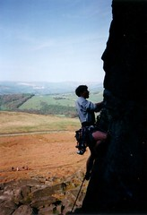 misc_climb002 Image