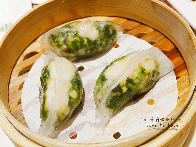 台北車站餐廳美食推薦添好運港式飲茶港式料理 (14)