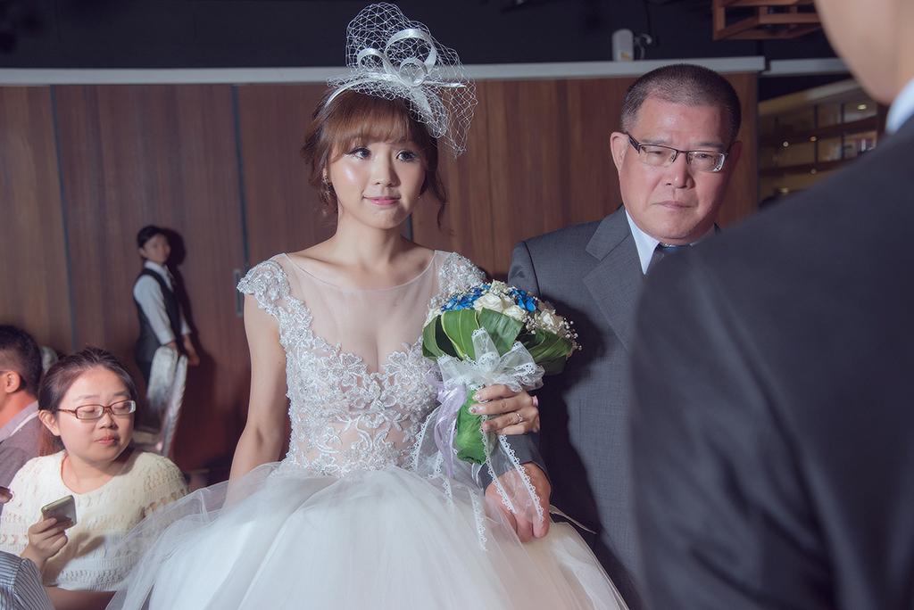 20160903士林台南海鮮婚禮記錄 (100)