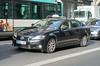 Paris Lexus Taxi 12.9.2016 3695