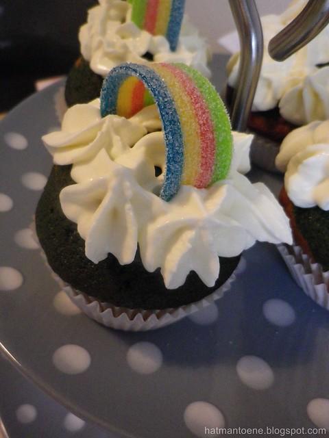 Regenbogencupcakes4