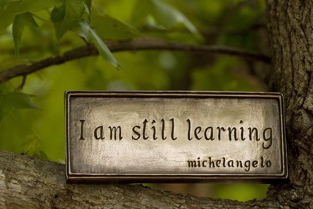 aprender, MOOC, cursos